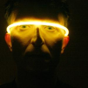 Spiritus ex Machina, flash fiction by JC Rosen