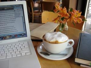 Writing Prep by JC Rosen